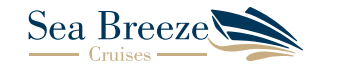 Sea Breeze Cruises